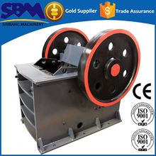 Small jaw crusher machine for sale , Jaw crusher parameter manufacturer , Jaw crusher manufacturers in india