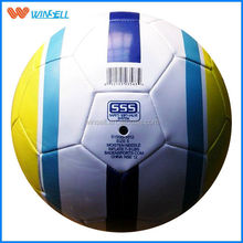 top sale colorful 2014 world cup cheap soccer balls