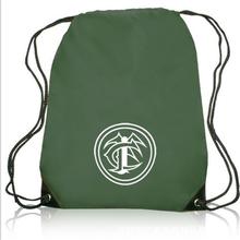 hs codes nylon bag