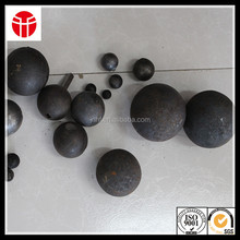 ball mill media forging steel ball for mines