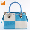 Fashion Ladies Leather Bag