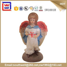 2015 hot sell new products sonny angel figurines and statue
