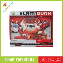 Sunner toys basketball games toys children basketball games toys set