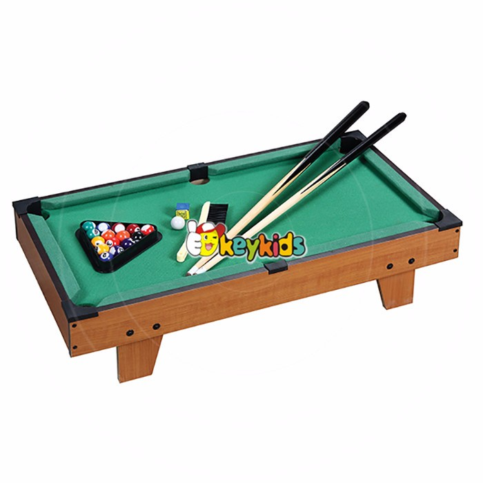 ... Table For Sale Foosball Table Foosball Table Cheap Foosball Table Kids Foosball  Table Wooden Foosball Table Best Foosball Table Tabletop Foosball Table ...
