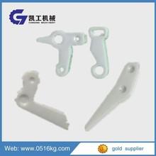 Winding Machinery Spare Part Ceramic Shutter Cutter