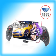2014 ipega elctronics para playstation 4 controlador controlador táctil