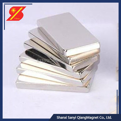 hot selling Strong china ndfeb magnet supplier