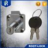 car central lock system electronic locker lock umbrella stand lock