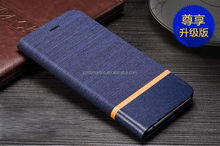 China Fashionable Design Mobile Phone Cover For iPhone 6 / Plus, PU Leather Cover Case For Phone, Wholesale Cell Phone Case