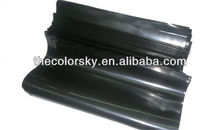 (BKBAG-S) toner cartridge PE nylon bag for HP 2624a 1338a 1339a 3906a 2613a 7115a 7553a 4096a 2610a small size 41*19*0.08mm