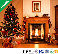 christmas products hot sell christmas tree