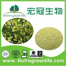 Chinese Cosmetics Chamomile,Chinese Cosmetics Chamomile Extract