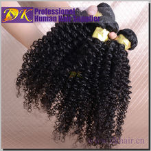 2015 New Products Tangle Free 100% human hair extension cheap wholesale price virgin 5a brazilian remy hair