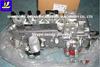 100% new engine injection pump,zexel fuel pump for mitsubishi,second hand fuel pump for 6D31