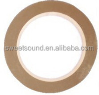 15mm 6KHz piezo ceramic material