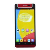 HG 2015 Guangzhou factory supply original OEM/ODM 5inch dual core 2 sim card wifi smart phone