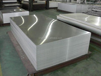 competitive price and best quality aluminum sheet 2mm thick