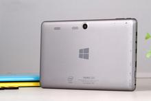 8 inch windw8 tablet pc intel atom gen 7 quad core 2G/32GB 3G phone call tablet