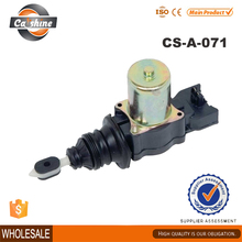 Factory Sale Free Shipping Car Door Lock Actuator For BUICK CADILLAC CHEV/GM TRUCK CHEVROLET OLDSMOBILE PONTIAC