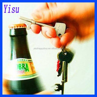 Wholesale Brand New Creative Bottle opener Can opener