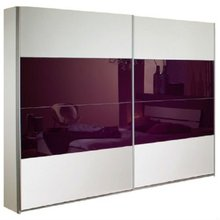 Modern high gloss kitchen cabinet and Bedroom Furniture