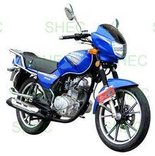 Motorcycle durable mini chopper motorcycle