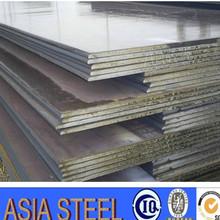 Cheio duro bobina de aço galvanizado galvalume bobina de aço zinco revestido bobina de aço