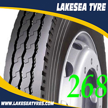 1100R20 LM268 Radial China truck tyres new truck tires1100R20 LM268