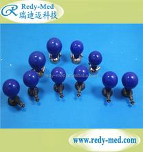 EKG accessories Adult/Pediatric electrodes ecg
