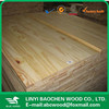finger joint board manufacturers