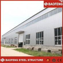 prefabricated living tents industrial warehouses