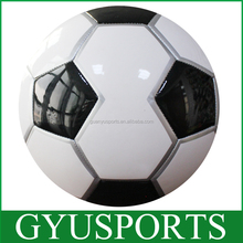 Hot Sell Size 5 Promotional PVC Soccer Ball,Football