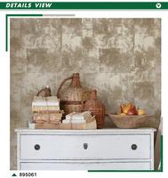 office wallpaper create your own wallpaper wallpaper uk