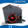 used in mining crusher plant manufacturer supplier
