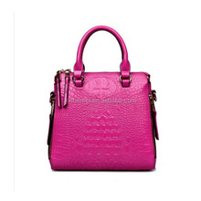 free sample new products women bag High quality leather handbag