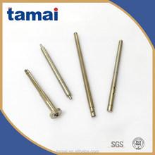 Precision manufacturer medical equipment spare parts