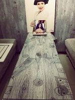 wedding non slip tablecloth