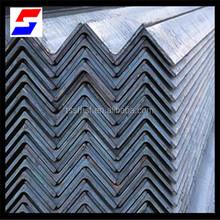 Angle Bar / Angle Iron /Q235 100x100x16 carbon hot rolled equal steel angle