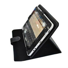 Universal type leather case for 7.9 inch tablet pc