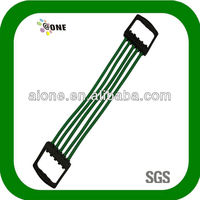 2013 fitness latex tube in shape fitness equipment A-T0012