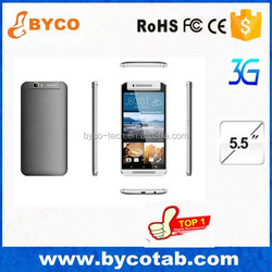 android 4.4 mobile phone/low price china mobile phone/cheap custom phones