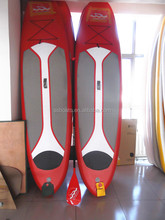 Surfing Surfboard Surf SUP Strap Paddle Board Carry System