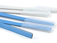 2шт/набор косметический салон красоты оборудование небольшие инструменты для бровей нож shavable брови