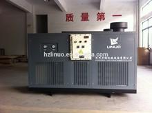 el biogás anti explosión secador secadora de biogás