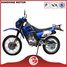 2014 International 5 Gears Zongshen Engine 250cc Racing Motorcycle