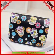 China handbag manufacturer high quality bag