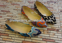 Pretty Steps wholesale woman shoes in los angeles ca