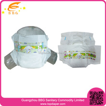 economic and cheap disposable baby diapers in all sizes