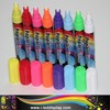 Popart Erasable Liquid Chalk Markers
