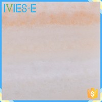 Superior chemical resistance light red artificial stone import building material from china